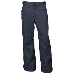Karbon Men's Earth Pants