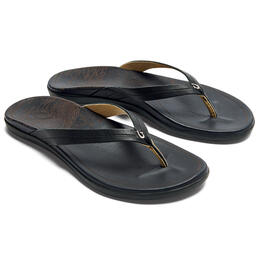 OluKai Women's Honoli'i Sandals