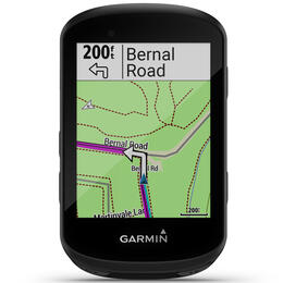 Garmin Edge 530 Bike Computer