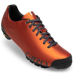 Giro Men's Empire VR90 Mountain Cycling Shoes