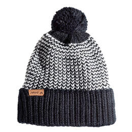 Strafe Outerwear Women's Jordie Knit Hat