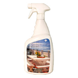 Seaside Casual EnviroWood Heavy Duty Cleaner