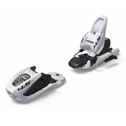 Marker Junior's 4.5 Ski Bindings '18