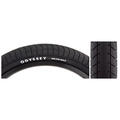 Odyssey Path Pro 20x2.4 Bicycle Tire