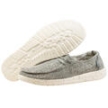 Hey Dude Women's Wendy Linen Casual Shoes alt image view 3