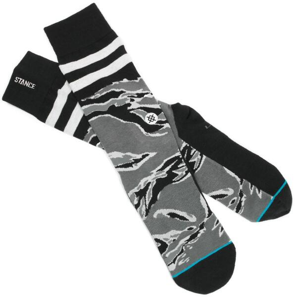 Stance Men's Senate Socks