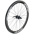 Zipp 302 Carbon Clincher Rear Rim