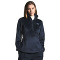 The North Face Women's Osito Hybrid 1/4 Zip