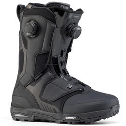 Ride Men's Insano Snowboard Boots '20
