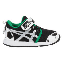 Asics Boy's School Yard TS Running Shoes
