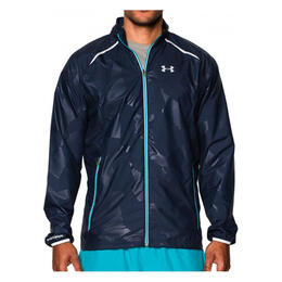 Under Armour Men's Storm Launch Jacket