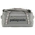 Patagonia Black Hole® 40L Duffel Bag