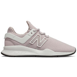 New Balance Women's 247v2 Deconstructed Casual Shoes