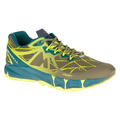 Merrell Men's Agility Peak Flex Trail Runni