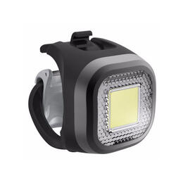 Knog Blinder Mini Chippy Front Bike Light