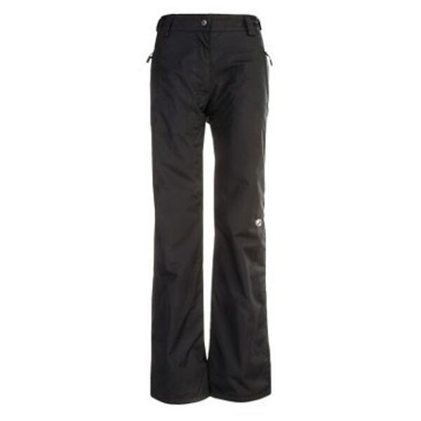 Marker Women's Betty Insulated Pant