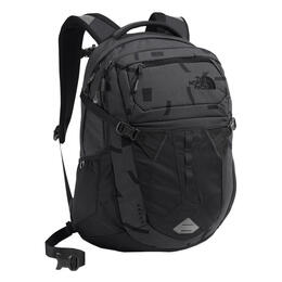 The North Face Men's Recon Back Pack