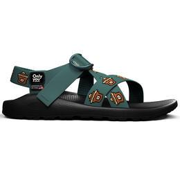 739d7498c09c Chaco Kid s Z 1 Smokey Bear Sandals