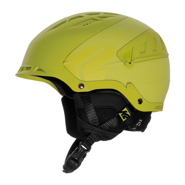 K2 Diversion Snow Helmet '17