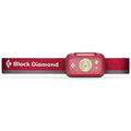 Black Diamond Cosmo225 Headlamp