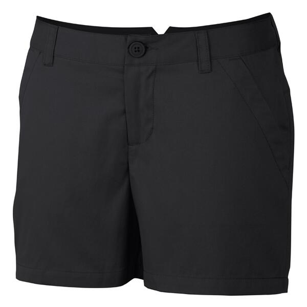 Columbia Sportswear Women's Kenzie Cove Shorts