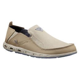 Columbia Men's Bahama Vent Pfg Boat Shoes