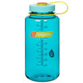 Nalgene Everday Wide Mouth 32oz Water Bottle alt image view 6