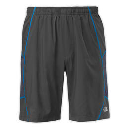 The North Face Men's Voltage Running Shorts