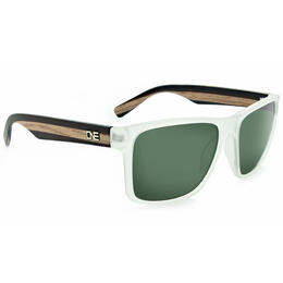 ONE By Optic Nerve Bankroll Sunglasses