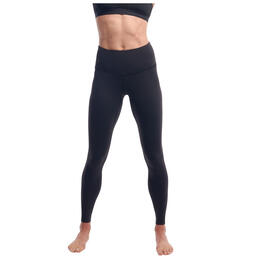 The North Face Women's Motivation High Rise Tights