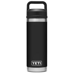 Yeti Coolers Rambler 18 Bottle Bottle With Chug Cap
