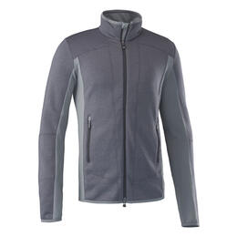 Mountain Force Men's Denali Powerstretch Jacket