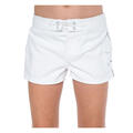 O'Neill Toddler Girl's Cowrie Boardshorts