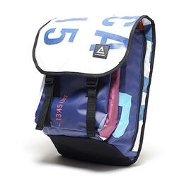 Rareform Brooklyn Backpack
