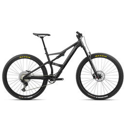 Orbea Men's Occam H30 Mountain Bike '20