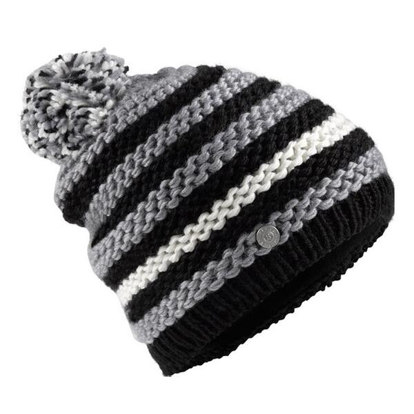 Bogner Fire And Ice Women's Emy Beanie