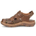 Born Women's Cabot III Casual Shoes