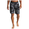 The North Face Men's Beyond The Wall Shorts