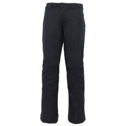 686 Women's Mid-Rise Snow Pants