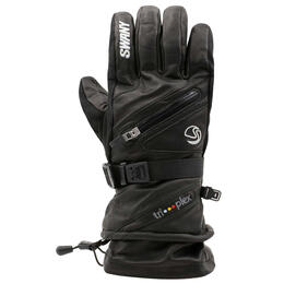 Swany Women's X-Cell Gloves