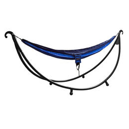 Eagles Nest Outfitters Solopod Hammock Stand