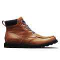 Sorel Men's Madson Moc Toe Boots