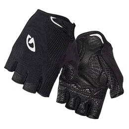 Giro Women's Monica Glove Cycling Gloves