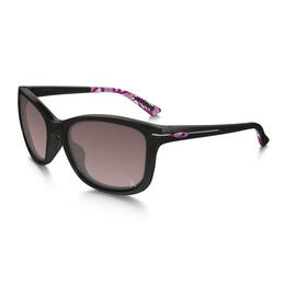 Oakley Women's Drop In Sunglasses