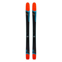 Rossignol Men's Sky 7 HD Freeride Skis '17 - Flat