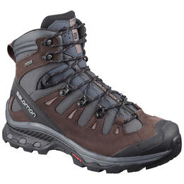 Salomon Women's Quest 4D 3 GTX Hiking Boots
