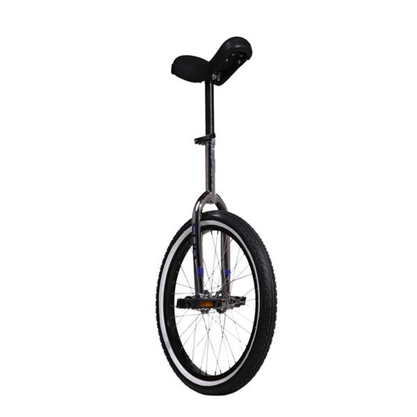 "Sun 24"" Classic Unicycle"