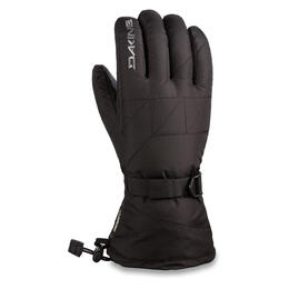 Dakine Men's Frontier Gore-Tex Gloves