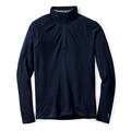 Smartwool Men's Merino 250 1/4 Zip Baselayer