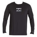 Billabong Men's Chronicle Long Sleeve Surf